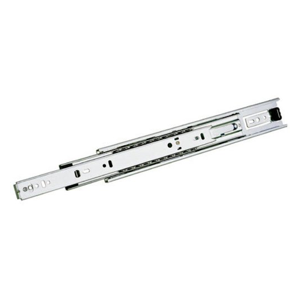 Accuride Drawer Slides. Light Duty C3832HDSC Image