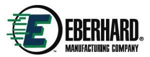 Eberhard Logo