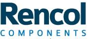 Rencol Logo