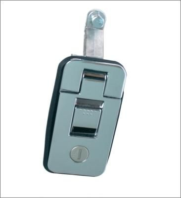 Compression Latch 10207 Image