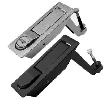 Eberhard Trigger Latches – 634 series Image