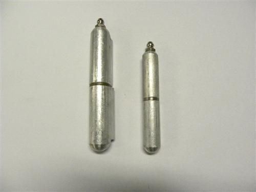 Bullet Hinge BH101-A Image