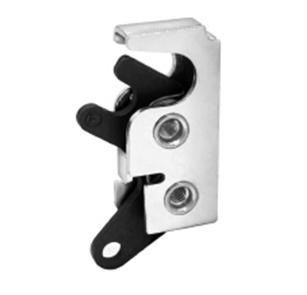 Eberhard Rotary Latch 8-240  Left and Right Hand Image