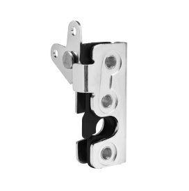 Eberhard Rotary Latch 1-400 Left and Right Hand Image