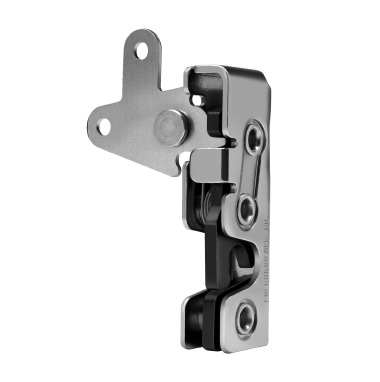 Eberhard Rotary Latch 1-475 Left and Right Hand Image