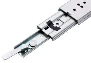3308 medium duty lock feature