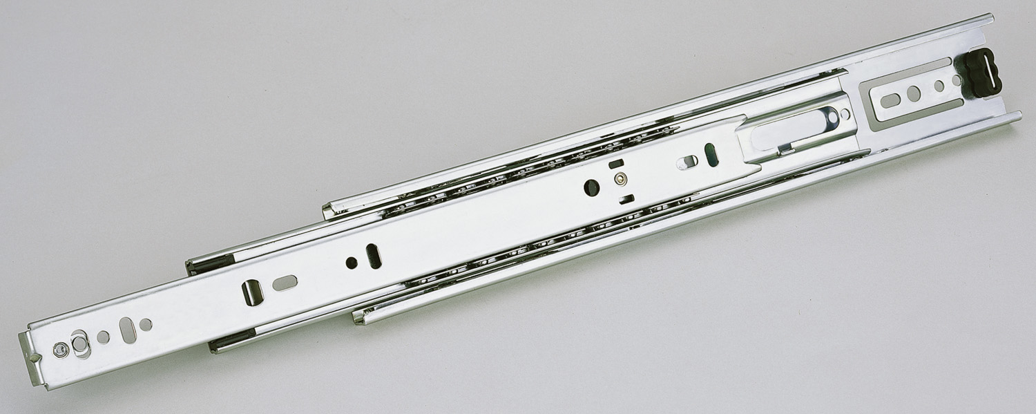 Accuride Drawer Slides. Light Duty C3832 Image