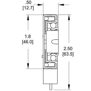 38EL-Cross-Section