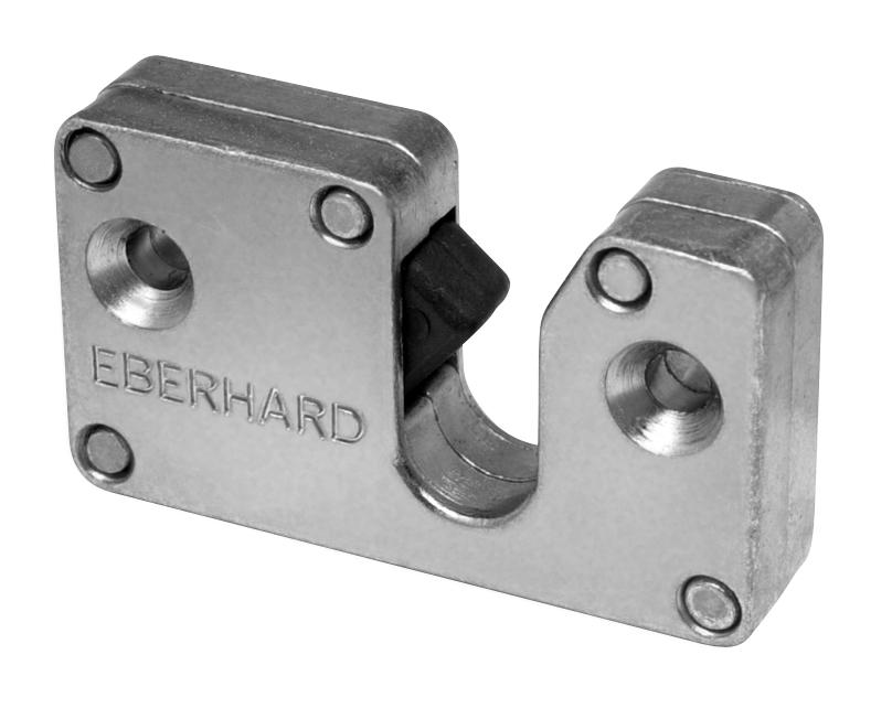 Eberhard Strike Rotary Latch 561 Image