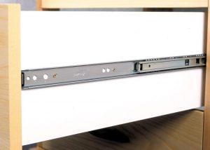C2601 Accuride Drawer slides