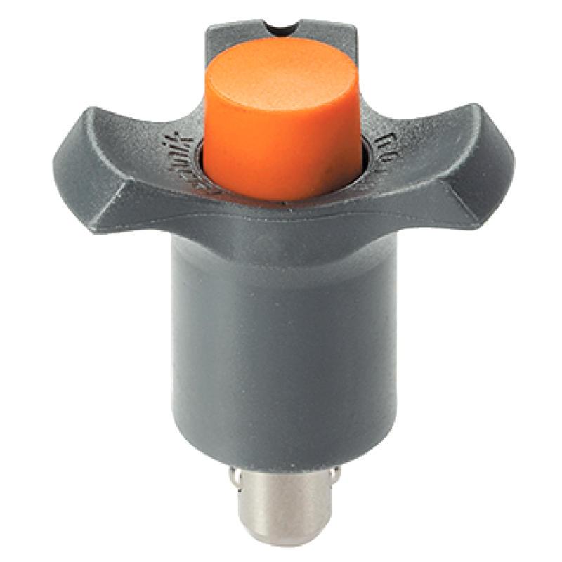 Halder Clamping Pin Image