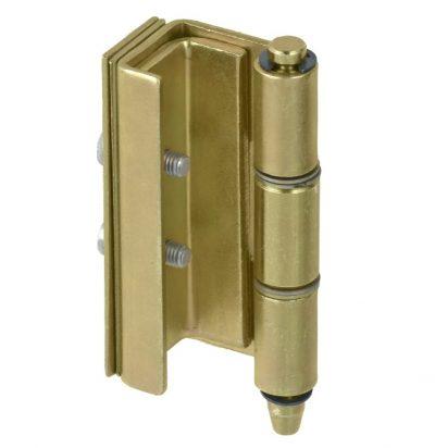 Concealed Roller Hinge 7023 Image