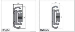 HVC Series 0 Cross Cut_2