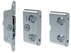 Southco R3 R5 Panel Draw latches