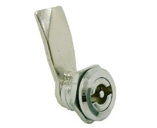 Quarter Turn Latch CL118-5 Image