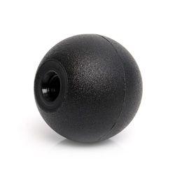 Rencol Ball Knob18PK Image