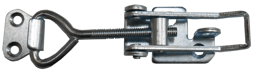 Adjustable Over centre latch OL413 Image