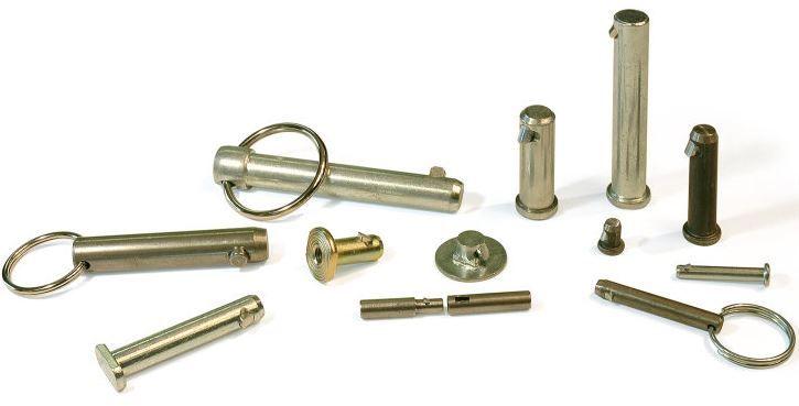 SLIC Pins Image