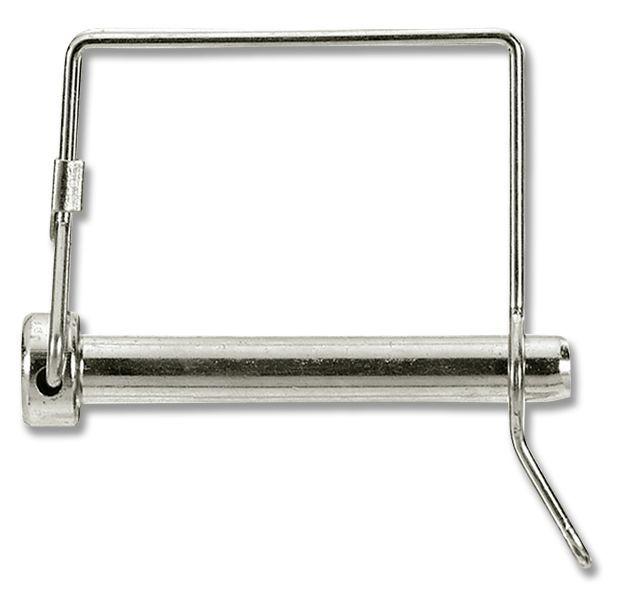 Tab Lock Pin Image