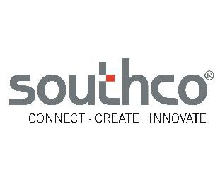 Southco Range Image