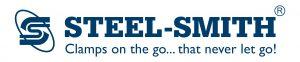 Steel-Smith Logo
