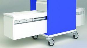3630 two way drawer slides