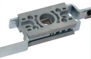 Southco H3 Linear actuator