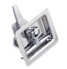 24 Flush T-Handle Cam Latch Image