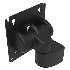 AV – Tilt & Swivel Display Mount Series Image