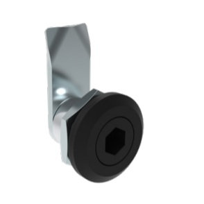 E5 Cam Latch Mini Size Image