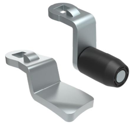 E5 Series Accessories Image