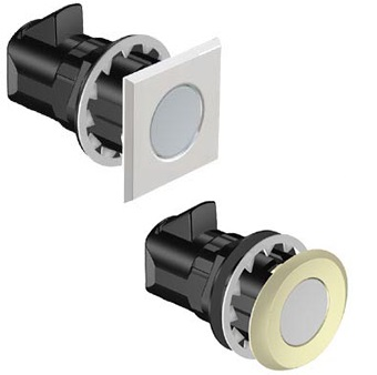 MP Point Latches Image