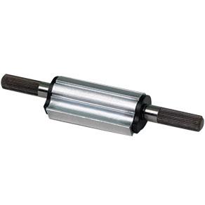 ST Torque Cartridge Embedded Hinges Image