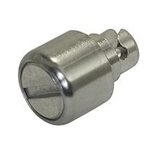 D5 DZUS Panel-Line Quarter-Turn Fasteners Image