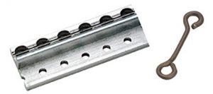 D5 DZUS Panel-Line Quarter-Turn Fasteners_2