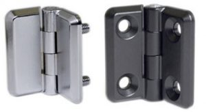 EH surface mount hinges southco