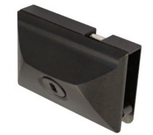 MG security latches