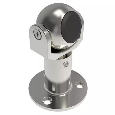 M5 Magnetic Door Catches Image