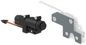 Southco AC-EM - ELECTRONIC ACTUATORS_2