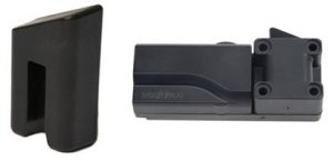 Southco EM-10 Electronic Slide Bolt_2