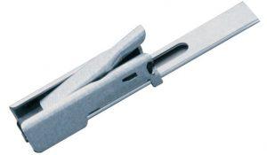 Southco F2 compression latch