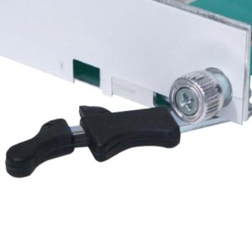 P7 Faceplate Mounting Hardware Image