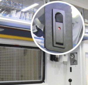 Indicators Railway_2