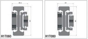 H1T Hegra 150 over extension rail_cut_1