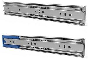 3932 _3932EC medium duty slides