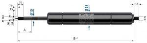 Bloc-O-Lift T 28_10