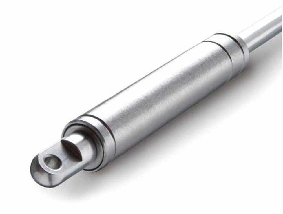 Stabilus Lift-O-Mat InoxLine Image