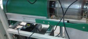 DA4160 Accuride Alu slide Concept Latch_1
