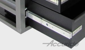 AL4120-Application-image